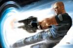 Fan interest for TimeSplitters 4 not high enough yet, Crytek says