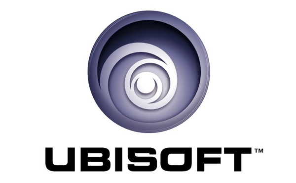Ubisoft claims 93-95% piracy rate on its PC games