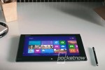 Sony VAIO Duo 11 tablet hybrid spotted with Windows 8