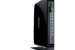 Netgear N750 wireless router and N900 video and gaming Wi-Fi adapter debuts