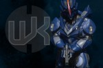 Halo 4 multiplayer class specializations detailed