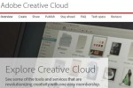 Adobe coaxes Creative Cloud users with VIP treats