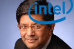 Qualcomm grabs Intel Atom chief for Snapdragon drive
