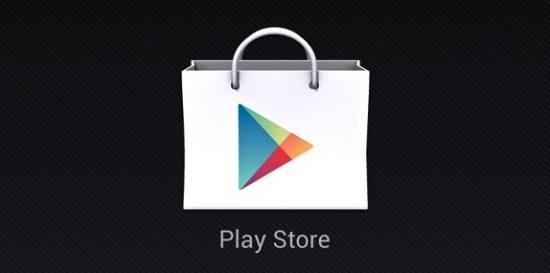 Google Play App Policy tightens up