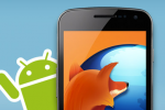 "Firefox updates Android and Desktop with ""BrowserQuest"" action"