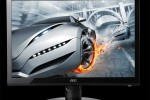 AOC launches new 27-inch widescreen e2752Vh LED backlit monitor