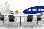 Apple vs Samsung jury questioned on outside influence