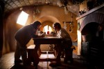Warner mulling limited Hobbit 48fps showings