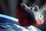 "Students find that no bomb is powerful enough to destroy ""Armageddon"" asteroid"