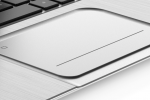 HP SpectreXT TouchSmart Ultrabook delivers Thunderbolt and Win8 touchscreen