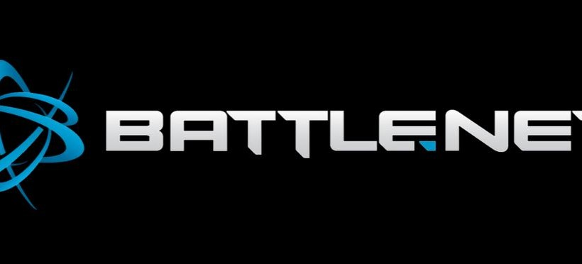 Battle.net hack: how to keep yourself safe