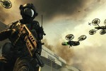 Black Ops II reportedly in the works for Wii U