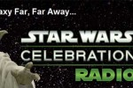 Sirius XM to offer Star Wars Celebration Radio for a limited time