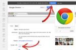 Google+ Vanity URLs roll out today