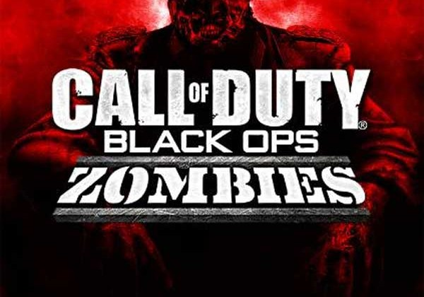 Call of Duty: Black Ops Zombies shuffles onto Android