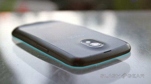 "CyanogenMod 9 for Galaxy Nexus hits ""Stable"" status"