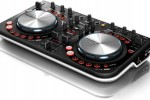 Pioneer DDJ-WeGo is its cheapest DJ controller yet