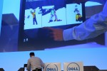 dell_xps_one_27_windows_8_2