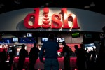 Dish Network tipped for nationwide satellite broadband network