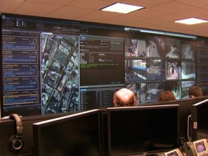 NYC unveils Domain Awareness System developed with Microsoft