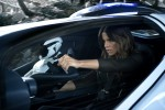 Kate Beckinsale reveals her phone of choice in Total Recall interview