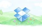 Vimeo announces partnership with Dropbox for easy uploading