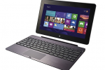 ASUS Vivo Tab and Vivo Tab RT bring Windows 8 to Transformer universe
