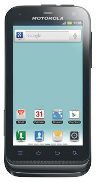 US Cellular brings Motorola Electrify 2 and Defy XT to the hardcore public