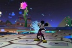 Spector rallies fan support for Epic Mickey on 360, PS3