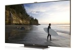 Samsung shows off ES9500 OLED TV and ES9000 Smart TV