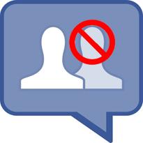 Facebook fakes make up 83m members Zuckerberg reveals