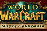 Mists of Pandaria's excellent opening cinematic revealed