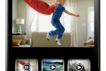 Looxcie live video streaming hits iOS, Android, and Facebook
