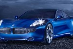 Fisker issues official statement after Karma blaze