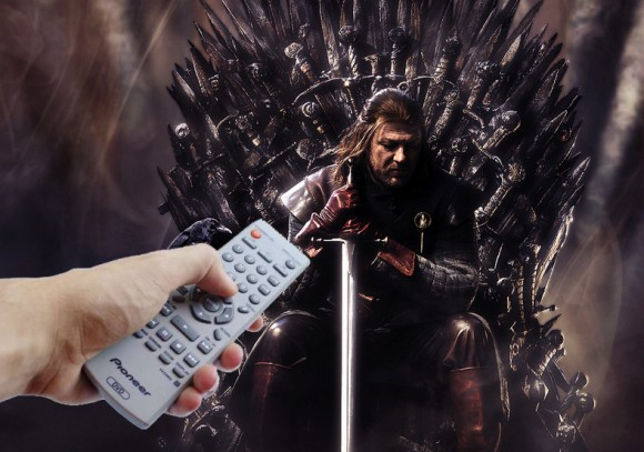 Nordic viewers can get HBO Go with no TV subscription