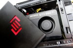 NVIDIA GeForce GTX 660 Ti graphics hit MAINGEAR custom PCs