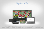 Google Fiber signs multi-year patent deal with Rovi for TV service