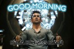 SlashGear Morning Wrap-Up: August 2nd, 2012