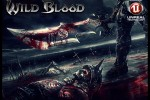 Gameloft reveals Wild Blood, drops first teaser trailer