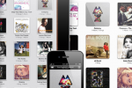 iPad mini and wifi iPods head for October iTunes event