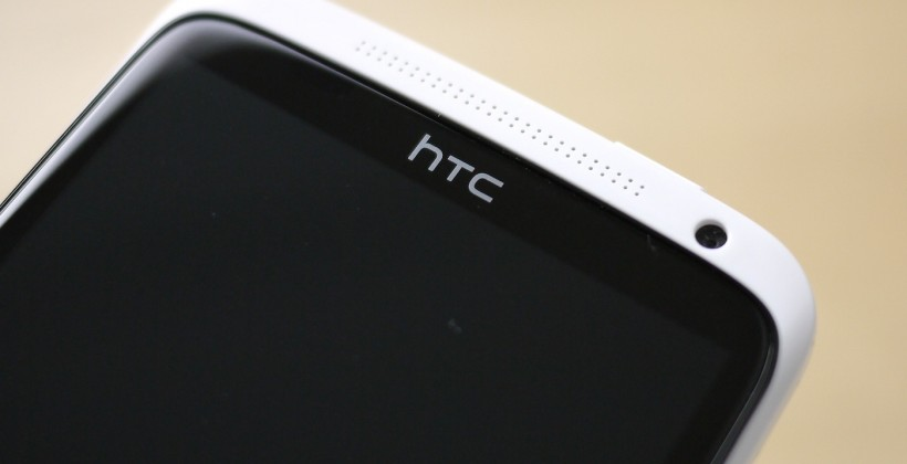 HTC Endeavour C2 points to potential One X refresh