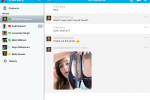 Skype updated for iOS with photo sharing and performance boosts