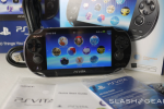 Sony: no PS Vita price cut in 2012