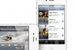 iOS 6 YouTube loss opens door to iCloud video share rival