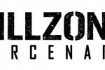 Killzone: Mercenary announced as Vita exclusive at Gamescom