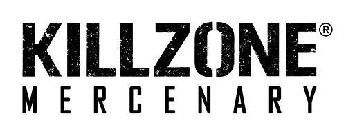 Killzone: Mercenary announced as Vita exclusive at Gamescom