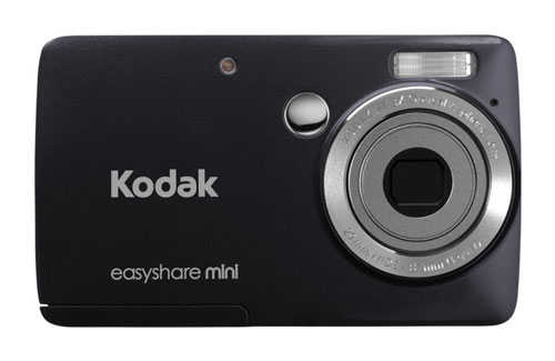 Kodak keeps patent pimping and plans to sell imaging units