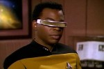Neuroscientist restores sight to blind mice using Star Trek tech
