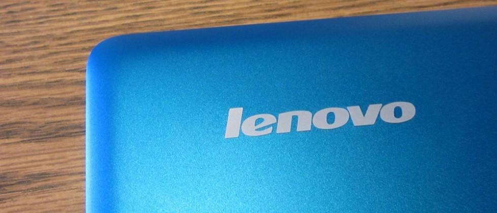 Lenovo IdeaPad U410 (Intel Core i5, Ivy Bridge) Review
