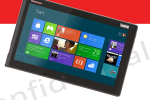 Lenovo: Tablets will save Windows 8 but ultrabooks still need work